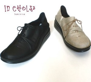 New Color Genuine Leather Shoes