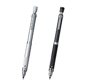 MITSUBISHI uni Kurutoga Mechanical Pencil 0.5mm Model