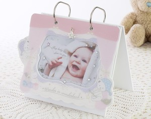 FELICHE Baby Photo Frame