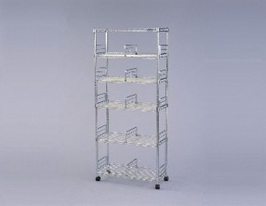 Racks/Shelves Book Shelf
