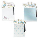Peter Rabbit Pocket Pencil Case