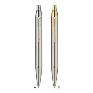 Stationery Writing Material Hoody Ballpoint Pen