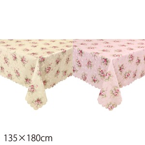 Tablecloth Water Repellent