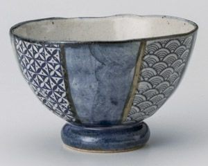 Shouzui Japanese Rice Bowl