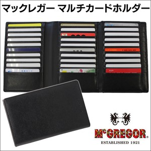 Card 50 Pcs Storage Multi Card Holder Business