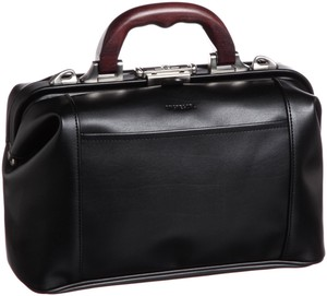Dulles Bag Size S Business