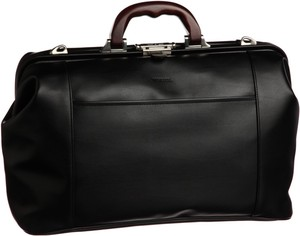 Dulles Bag Size M Business