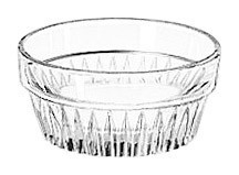 <特価商品>■【royal leerdam】Ramekin