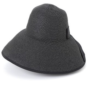 Bag Ribbon Down Hat