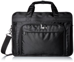 Commuting Multiple Functions Bag Business