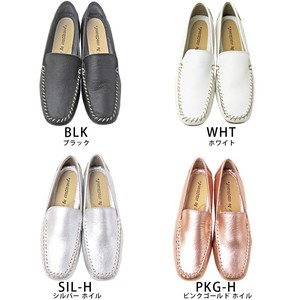 Genuine Leather Shoes Heel Specification
