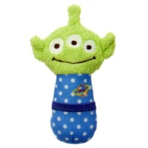 Toy Story Baby Ruttle Lian Friends Baby Product