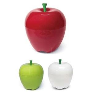 Container Apple Accessory Case Apple Case