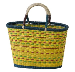 Mexican Bag Ethnic