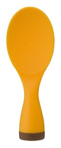 Rice Scoop Orange