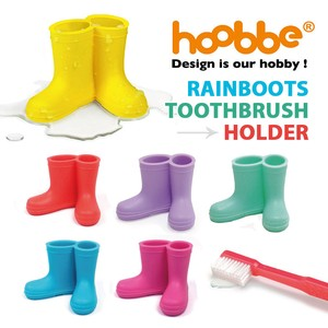 Entrex Toothbrush Shoe
