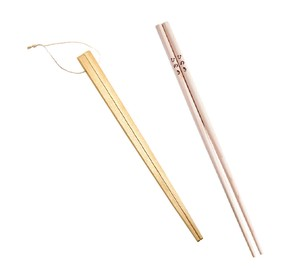 Japanese Cypress Japanese Cooking Chopstick Natural Kitchen Kitchen Tool