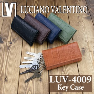 New Color Valentino Mat Key Case