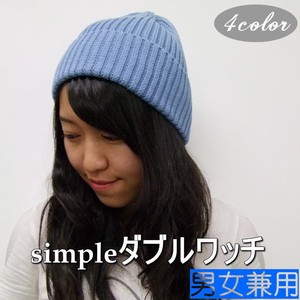 simpleダブルワッチ<4color・室内・男女兼用・キッズ>