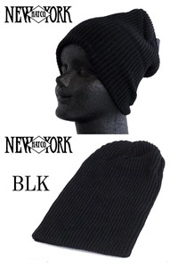 ★秋冬新作3カラー♪NEWYORK HAT#4510  COTTON OLD SCHOOL  12755