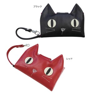 Noah Family cat Mobile Case