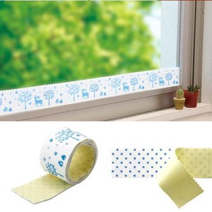 Water Absorption Sheet Countermeasure Eco Air conditioner