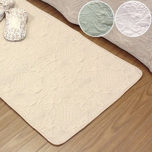 Cotton Quilt Long Mat Basic Series