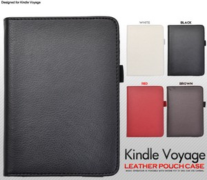 Tablet Supply Notebook Type Leather Stand Case