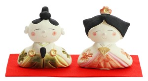 Doll Hina Doll Hina-Doll Days For Girls Ornament