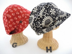 Print Casquette Natural Coloring Hand Craft Cotton Casual Hats & Cap