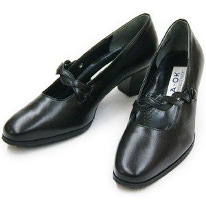 soft Genuine Leather Pumps All Active Admission