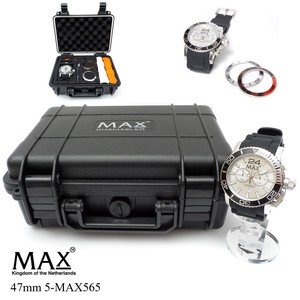 MAX XL WATCHES 5-MAX565