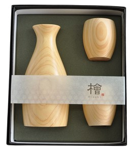 Set 3 Pcs 7 Pcs Japan Natural Kitchen Made in Japan