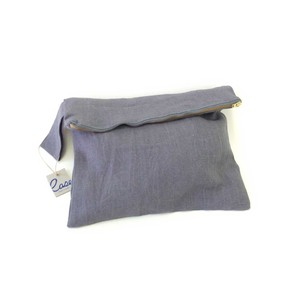 Pouch Pouch Solid Color