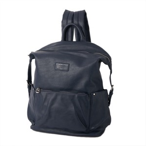 Beautiful Casual Larger Backpack