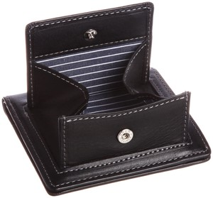 Box Coins Wallet Business