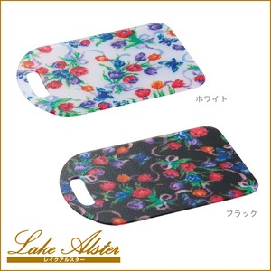 LakeAlster Acrylic Cutting Board Acrylic Toilet Kitchen