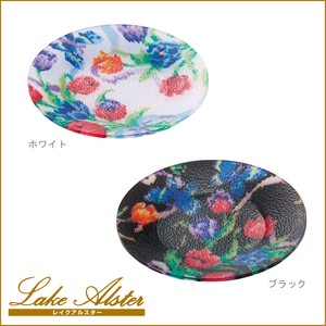 LakeAlster Acrylic Coaster Acrylic Toilet Kitchen
