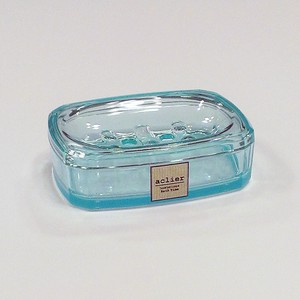 Aqulea Soap Tray