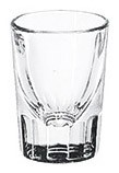 <特価商品>■【royal leerdam】Mini Glasses ウイスキー