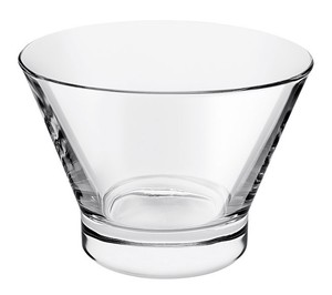 <特価商品>■【royal leerdam】Mini Glasses ボウル