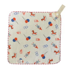 Outlet Face Towel Towel Pocket Handkerchief