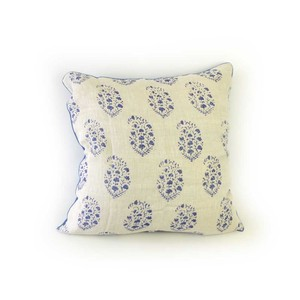 Cushion Cover Cushion Cover Herringbone