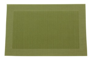 Place Mat Table Runner Table Linen Box Scandinavia Washable Water-Repellent
