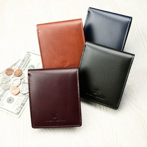 Leather Series Wallet