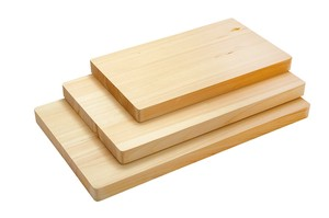 Chopping Board Comprehension Made in Japan