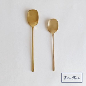 Backordered Cutlery Meal Spoon