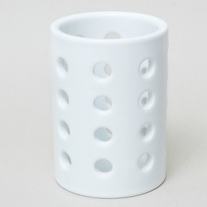 Watermark Chopstick Stand Up 50g
