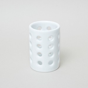 Watermark Chopstick Stand Up 10cm