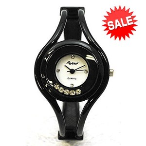 Bangle Watch Ladies Wrist Watch